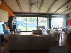 Casa Familiar, Aluguer de Férias em Cascais Reserve e Alugue - 4 Quarto(s), 4.0 Casa(s) de Banho, Para 8 Pessoas - Férias casa em Cascais, Costa de Lisboa