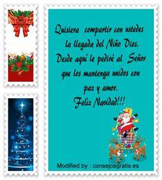 imàgenes para enviar en Navidad,tarjetas para enviar en Navidad: http://www.consejosgratis.es/mensajes-de-navidad-para-tu-familia/