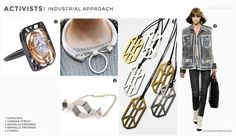 summer trends jewellery - Google Search