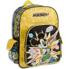 Visual Meta is a market leader in creating and managing successful online shopping solutions. Mochila Mickey Mouse, This Is Us, Backpacks, Disney, Bags, Shopping, School Backpacks, Handbags, Women's Backpack