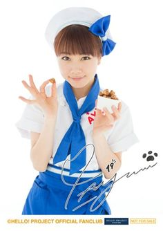 https://www.facebook.com/morningmusumekawaiiworld/photos/a.295610653906951.1073741826.295609290573754/744309722370373/?type=3