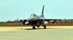 US to boost S. Korea presence with 12 extra F-16 jets, 200 troops https://tmbw.news/us-to-boost-s-korea-presence-with-12-extra-f-16-jets-200-troops  The US Air Force is to send 12 additional F-16 Fighting Falcon multirole fighters for a four-month deployment in South Korea. It comes amid heightened tensions in the region over North Korea's latest missile tests.The aircraft and some 200 airmen will be withdrawn from the 176th Fighter Squadron of the Wisconsin Air National Guard, the Pacific…
