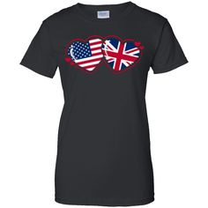 Nice shirt!   Love Hearts USA Union Jack UK Flags Entwined Valentine Shirt - T-Shirt   https://sunlighttee.com/product/love-hearts-usa-union-jack-uk-flags-entwined-valentine-shirt-t-shirt/  #LoveHeartsUSAUnionJackUKFlagsEntwinedValentineShirtTShirt  #LoveShirt #HeartsValentineShirt #USAEntwinedShirt #UnionShirt #Jack #UKShirt #FlagsShirt #EntwinedShirt #Valentine