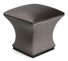 The Sofa & Chair Company Trento Cube