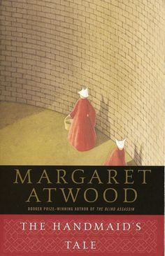 After 30 years, Margaret Atwood's classic fable about life in the near, dystopian future, The Handmaid's Tale, seems more like a warning with every year. What if all women's health care rights were taken away by a sweeping act of Congress following a terrorist attack, and women of childbearing age were turned into brood mares for the ruling class? These days, that doesn't sound nearly as darkly fantastic as you might hope.