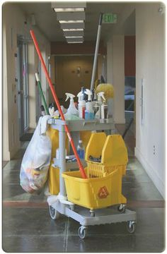 45 Best Janitorial Services Images Janitorial Services
