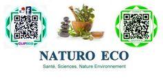 TOP 1ère Journal NATURO ECO News, édition du soir ! 15.03.17