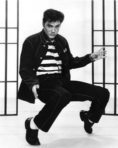 Pictures & Photos of Elvis Presley - IMDb
