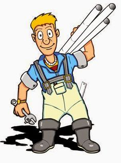 CMI Heating Plumbing is offering a professional fast and friendly plumber service offering FREE quotations for #emergency #plumber #service in Camden. Contact us at 0774 019 7017.