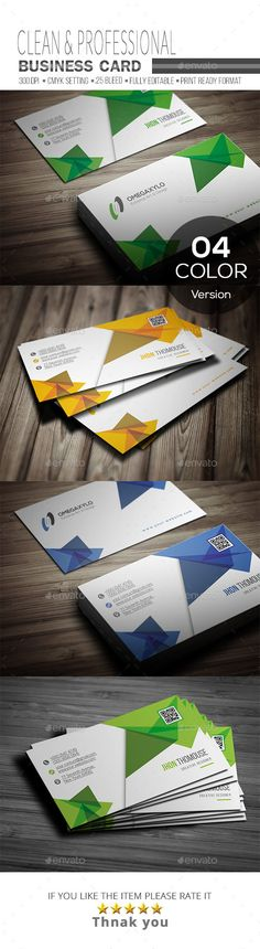 Business Card - Corporate Business Cards Download here : https://graphicriver.net/item/business-card/19340101?s_rank=90&ref=Al-fatih