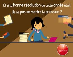 Les bonnes résolutions #stress #détente #zen #sophrologie  https://www.youtube.com/playlist?list=PLnunU7Bsqh0ylT9BHjngMNcwXS5svgQlr