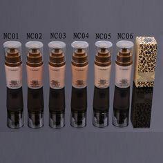 the 6 color blush come from www.molnarbalint.com Foundation Online, Mac Foundation, Cheap Mac Makeup, Mac Studio Fix Powder, Makeup Yourself, Mac Cosmetics, Make Up, Lipstick, Makeup