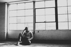 JACKSON | 2014 SENIOR