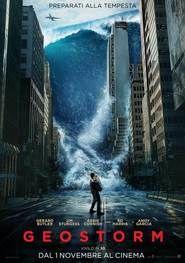 GEOSTORM STREAMING FILM ITA GRATIS CINEBLOG01 2017 (FILM COMPLETO) CINEBLOG01 – GUARDA GEOSTORM FILM STREAMING ITA IN HD