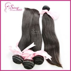 Hot Sale Human Hair Extensions Natrual Straight Brazilian Virgin Hair Straight Ali Queen Hair Products 4pcs lot http://www.aliexpress.com/store/product/Hot-Sale-Human-Hair-Extensions-Natrual-Straight-Brazilian-Virgin-Hair-Straight-Ali-Queen-Hair-Products-4pcs/201435_1867628323.html Email:sinahairsophia@gmail.com Skype:sophia.shen788