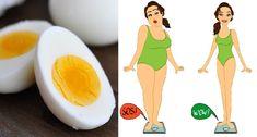 La dieta del huevo es una dieta popular para perder peso porque es baja en calorías y alta en proteínas. La dieta del huevo funciona para ayudarte a perder kilos porque los huevos son una buena fuente de proteína dietética.