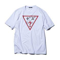 New Fashion, Jeans, Mens Tops, T Shirt, Supreme T Shirt, Tee Shirt, Denim, Tee, Denim Pants
