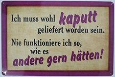 Du hast mich so zu akzeptieren, wie ich bin und nicht anders. Pass ich dir nicht… You have to accept me as I am and not otherwise. I do not care, this is your problem & I do not care. Charmed Book Of Shadows, Charmed Tv Show, Mind Tricks, Life Lessons, Funny, Motivation, Trends, Photos, Funny Profile Pictures