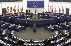 A statement signed by over 220 who represent all political groups in the European Parliament expresses solidarity with the ten-point plan of the Iranian opposition leader, Maryam Rajavi, which calls for a democratic change in Iran. In the sta...