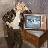 Wild Things Run Fast [LP] - Vinyl