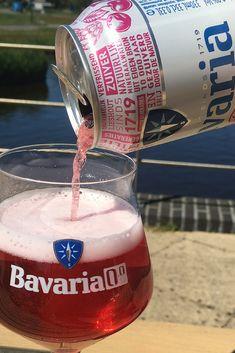 Bavaria, Alcoholic Drinks, Wine, Glass, Food, Drinkware, Corning Glass, Essen, Liquor Drinks