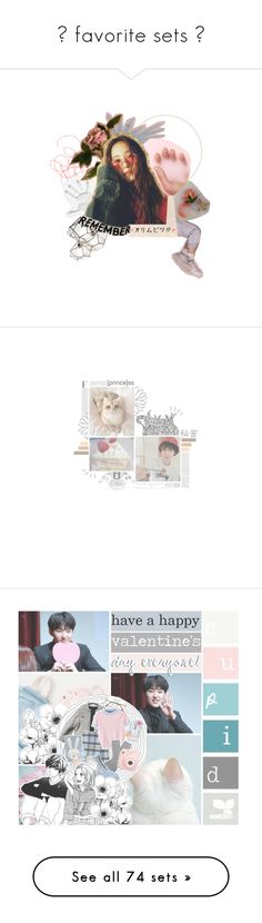 """""""🌟 favorite sets 🌟"""" by sophie-totoro ❤ liked on Polyvore featuring art, Seed Design, Barbour, Timberland, Fujifilm, ZeroUV, MadeWorn, American Apparel, UGG and Accessorize"""