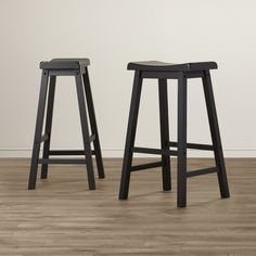 "Found it at Wayfair - Bates 29"" Bar Stool"