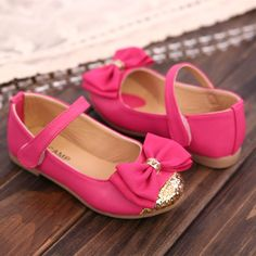 sapatos infantis promotion freeshipping all seasons frozen shoes 2014 spring new shoes girls sequined bow velcro flat princess