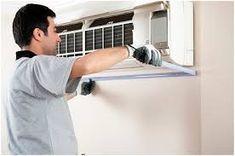 Triều An cung cấp dịch vụ sửa máy lạnh - điều hòa tận nơi với giá rẻ nhất, chuyên nghiệp nhất - RaoVat49.com