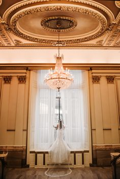 Featuring the best Wedding Reception Venues in Vancouver. We share our favourite Luxury banquet halls and ballrooms with photos and locations. Hotel Wedding Receptions, Ballrooms, Vancouver, Wedding Planning, Ceiling Lights, Wedding Ceremony Outline, Ceiling Lamps, Dance Rooms, Ceiling Fixtures
