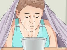 How to Get Rid of a Dry Cough. There are very few things more annoying than a persistent dry cough. Such a cough can inconvenience your life and irritate others in group or social situations. Best Cough Remedy, Cough Remedies, Image Title, How To Get Rid, Health And Nutrition, 5 Ways, Aurora Sleeping Beauty, Fitness