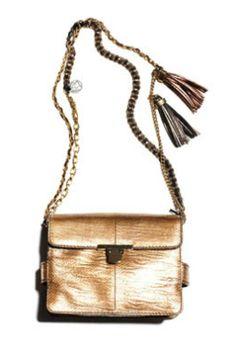 45 Bags, Best Lanvin Purse images   Bags, 45 Beige tote bags, Lanvin d41988
