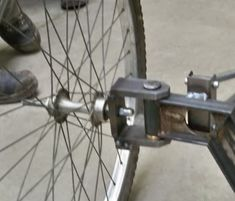 Barrel Train, Bicycle, Vehicles, Bike, Bicycle Kick, Bicycles, Car, Vehicle, Tools