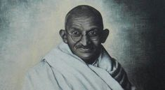 mahatma-gandhi-a-megbocsatas-kepessege-az-eros-emberek-jellemzoje-a-gyengek-soha-nem-bocsatanak-meg French Quotes, Spanish Quotes, Mr Wonderful, Mahatma Gandhi, Dalai Lama, Strong Quotes, Osho, Change Quotes, Attitude Quotes