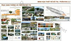 Tiện ích dự án sân bay Nha Trang