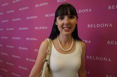Beldona Lingerie-Show in Zürich Zum Bericht: http://www.fashionpaper.ch/fashion/beldona-lingerie-show-in-zuerich/  #beldona #lingerie #fashion #fashionpaper #zurich #zuerich #swissblogger #swissblog #fashionblogger #fashionblog