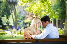 În 8 iulie 2015 am împlinit 5 ani de căsnicie, alături de minunatul meu soț, Paul :)