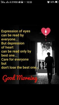 Happy Morning Quotes, Good Morning Inspirational Quotes, Morning Greetings Quotes, Good Night Quotes, Morning Messages, Morning Sayings, Night Qoutes, Good Morning Friends, Good Morning Good Night