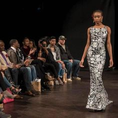 Fashion from Pixton Design Group.