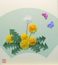 Check out the webpage to read more on Origami Ideas Origami Star Box, Origami Fish, Origami Paper, Fun Origami, Kids Crafts, Summer Crafts, Tissue Paper Flowers, Origami Flowers, Origami For Beginners