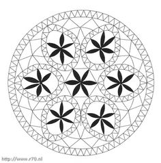 Bobbin Lacemaking, Bobbin Lace Patterns, Lace Heart, Lace Jewelry, Lace Detail, Mandala, Decorative Plates, Neutral, Butterfly