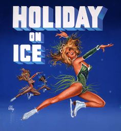 Holiday On Ice International - Green Division Google Image Result for http://4.bp.blogspot.com/_0EJe38-kWB4/S_wgKoMzW0I/AAAAAAAACU4/zBlokhXnBhw/s1600/Holiday_on_ice51.jpg