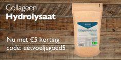 collageen-hydrolysaat