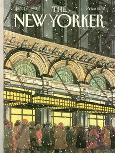 The New Yorker Digital Edition : Jan 18, 1988