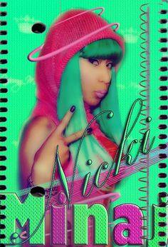 Nicki-Minaj-Peace