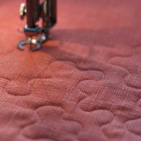 Top 10 Tips for Beginning Free-Motion Quilters
