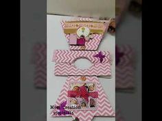 New born baby Scrapbook Baby Scrapbook, Bubbles, Make It Yourself, Videos, Youtube, Blog, Gifts, Presents, Baby Album