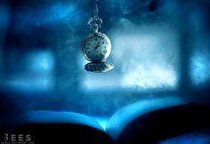 Magic ... by *aoao2 on deviantART