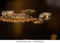 Stock Photo and Image Portfolio by ZAPPL | Shutterstock Royalty Free Images, Royalty Free Stock Photos, Wedding Details, Bridal Jewelry, Photo Editing, Elegant, Luxury, Editing Photos