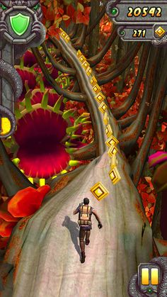 Temple Run 2 on the App Store Love Games, Fun Games, Temple Run Game, Subway Surfers Game, Cool Games Online, Runner Games, Best Android Games, Dragon Games, Art Drawings Beautiful